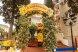 Гостиница, переулок Богдана Хмельницкого, 8 на 99 номеров - Фотография 27