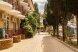 Гостиница, переулок Богдана Хмельницкого, 8 на 99 номеров - Фотография 30