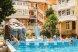 Гостиница, переулок Богдана Хмельницкого, 8 на 99 номеров - Фотография 31