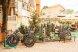 Гостиница, переулок Богдана Хмельницкого, 8 на 99 номеров - Фотография 34