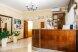 Гостиница, переулок Богдана Хмельницкого, 8 на 99 номеров - Фотография 40