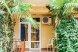 Гостиница, переулок Богдана Хмельницкого, 8 на 99 номеров - Фотография 41