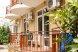 Гостиница, переулок Богдана Хмельницкого, 8 на 99 номеров - Фотография 43