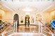 Гостиница, переулок Богдана Хмельницкого, 8 на 99 номеров - Фотография 44