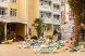 Гостиница, переулок Богдана Хмельницкого, 8 на 99 номеров - Фотография 47