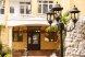 Гостиница, переулок Богдана Хмельницкого, 8 на 99 номеров - Фотография 48