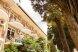 Гостиница, переулок Богдана Хмельницкого, 8 на 99 номеров - Фотография 49