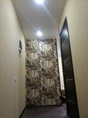 1-комн. квартира, 35 кв.м. на 4 человека, бульвар Победы, Омск - Фотография 2