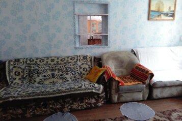 1-комн. квартира, 31 кв.м. на 4 человека, улица 40 лет ВЛКСМ, Новокузнецк - Фотография 2