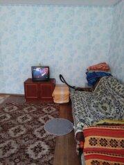 1-комн. квартира, 31 кв.м. на 4 человека, улица 40 лет ВЛКСМ, Новокузнецк - Фотография 3