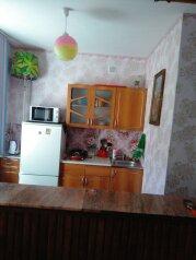 1-комн. квартира, 31 кв.м. на 4 человека, улица 40 лет ВЛКСМ, Новокузнецк - Фотография 4