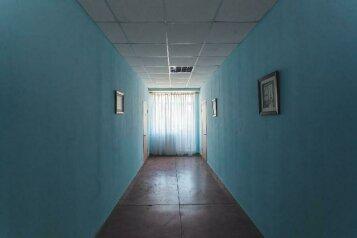 Гостиница, Новороссийская улица, 7 на 20 номеров - Фотография 4