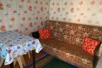 Дом, 28 кв.м. на 6 человек, 1 спальня, Советская улица, 186, Элекмонар - Фотография 3