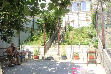 """Гостевой дом """"Маринка"""", Православная улица, 50 на 13 комнат - Фотография 1"""