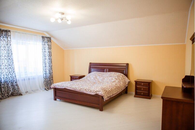 Коттедж посуточно, 400 кв.м. на 20 человек, 3 спальни, переулок Загородный, 3-а, Йошкар-Ола - Фотография 7