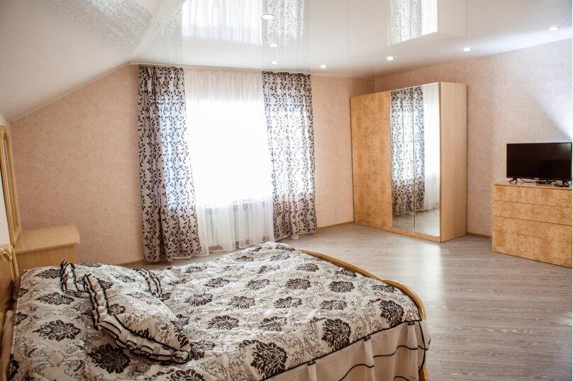 Коттедж посуточно, 400 кв.м. на 20 человек, 3 спальни, переулок Загородный, 3-а, Йошкар-Ола - Фотография 8
