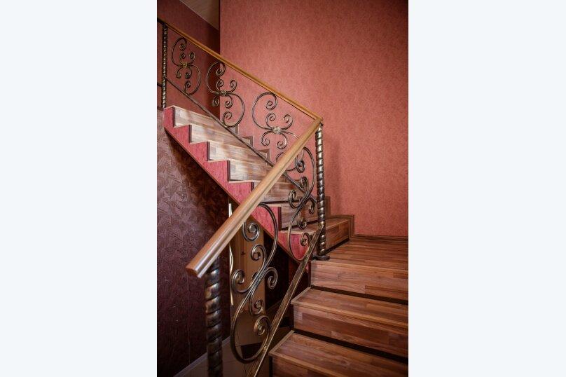 Коттедж посуточно, 400 кв.м. на 20 человек, 3 спальни, переулок Загородный, 3-а, Йошкар-Ола - Фотография 10