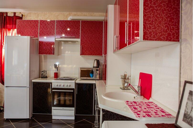 Коттедж посуточно, 400 кв.м. на 20 человек, 3 спальни, переулок Загородный, 3-а, Йошкар-Ола - Фотография 16