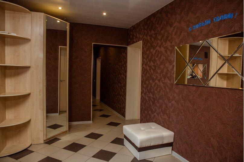 Коттедж посуточно, 400 кв.м. на 20 человек, 3 спальни, переулок Загородный, 3-а, Йошкар-Ола - Фотография 19