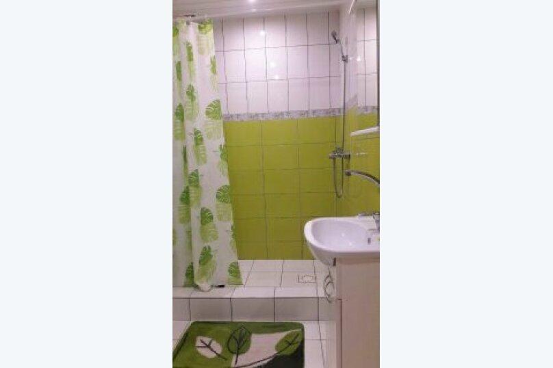 Коттедж посуточно, 400 кв.м. на 20 человек, 3 спальни, переулок Загородный, 3-а, Йошкар-Ола - Фотография 20