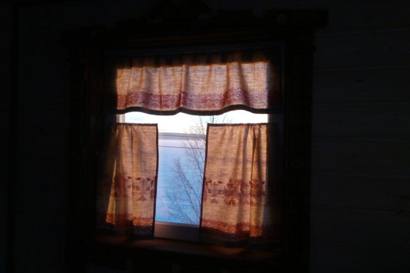 """Отель """"ВелТ"""", Советская улица, 28А на 17 номеров - Фотография 15"""