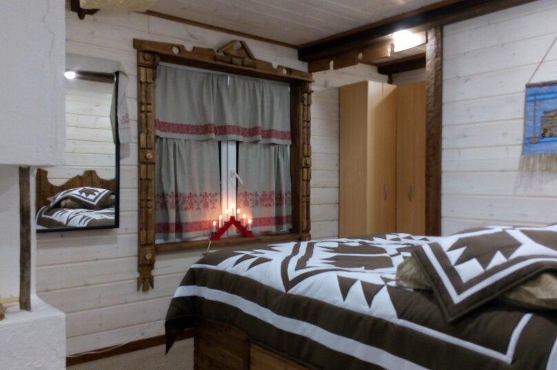"""Отель """"ВелТ"""", Советская улица, 28А на 17 номеров - Фотография 20"""