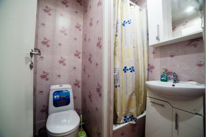 """Отель """"ВелТ"""", Советская улица, 28А на 17 номеров - Фотография 54"""