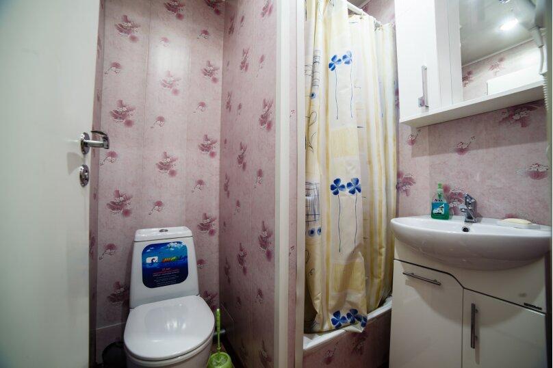 """Отель """"ВелТ"""", Советская улица, 28А на 17 номеров - Фотография 50"""