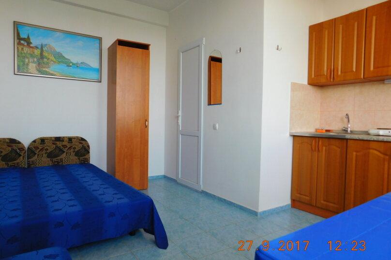 """Гостевой дом """"Буратино"""", улица 1 Мая, 11В на 15 комнат - Фотография 50"""