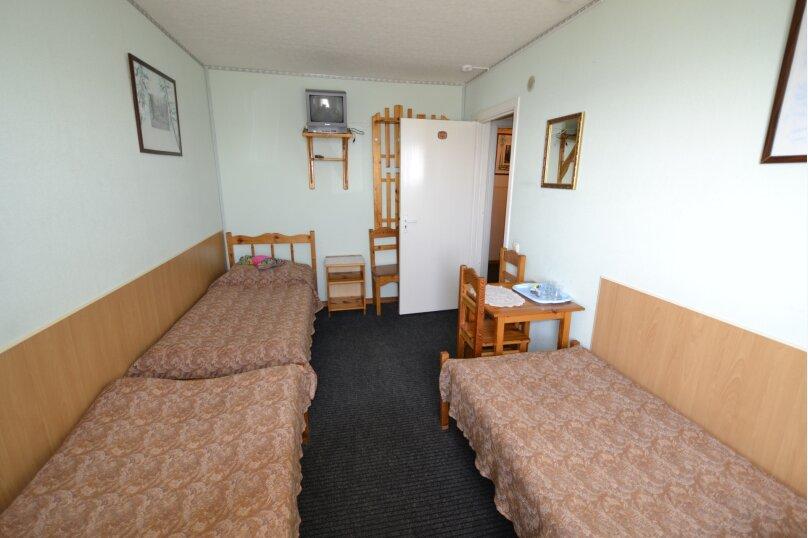 """Отель """"ВелТ"""", Советская улица, 28А на 17 номеров - Фотография 38"""