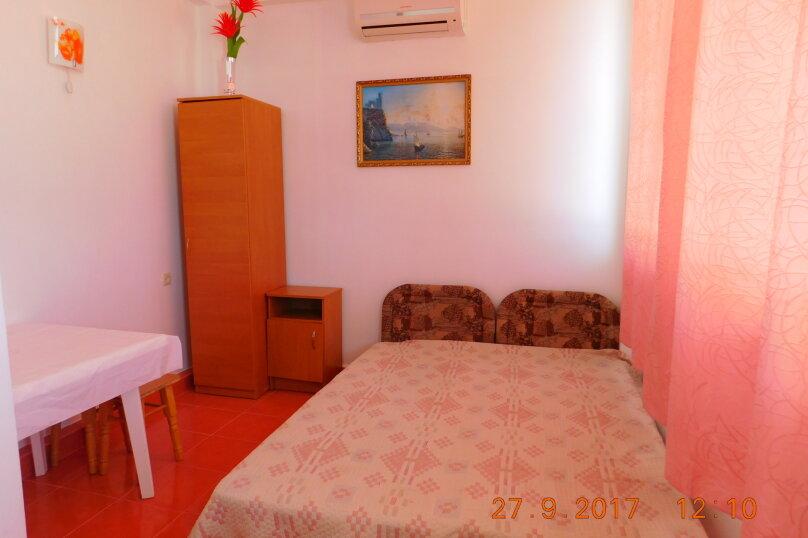 """Гостевой дом """"Буратино"""", улица 1 Мая, 11В на 15 комнат - Фотография 52"""