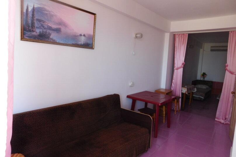 """Гостевой дом """"Буратино"""", улица 1 Мая, 11В на 15 комнат - Фотография 53"""