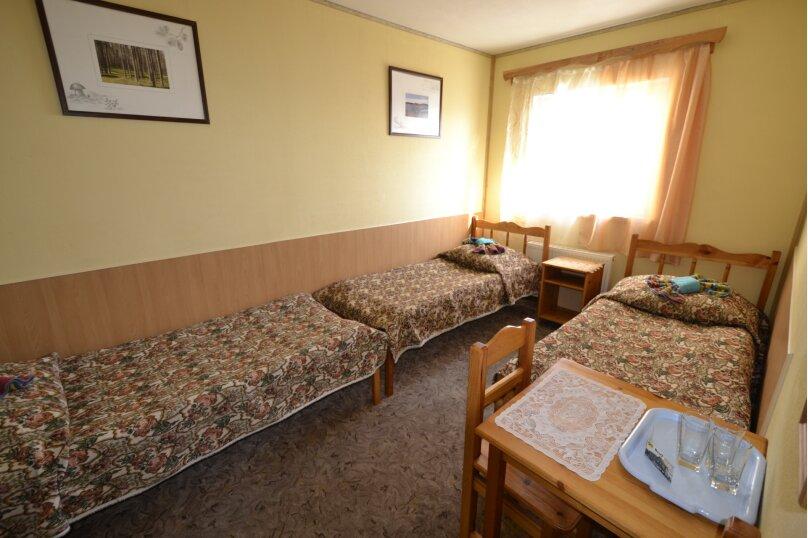 """Отель """"ВелТ"""", Советская улица, 28А на 17 номеров - Фотография 39"""