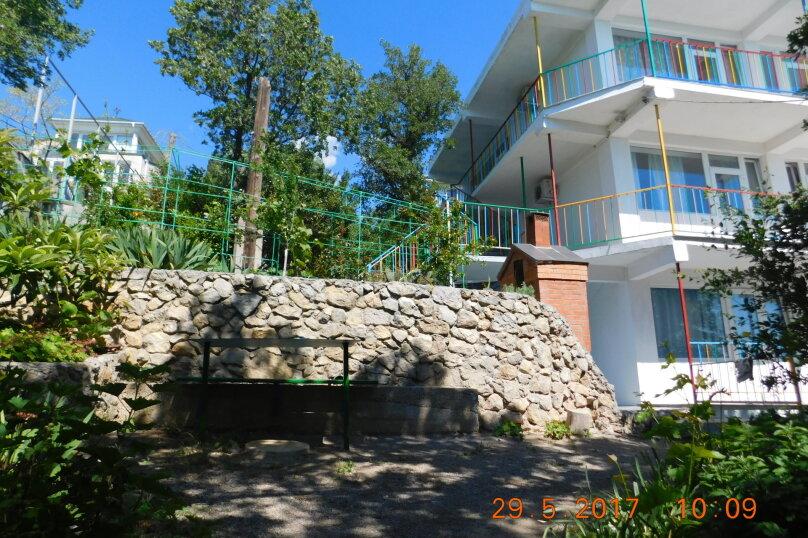 """Гостевой дом """"Буратино"""", улица 1 Мая, 11В на 15 комнат - Фотография 55"""
