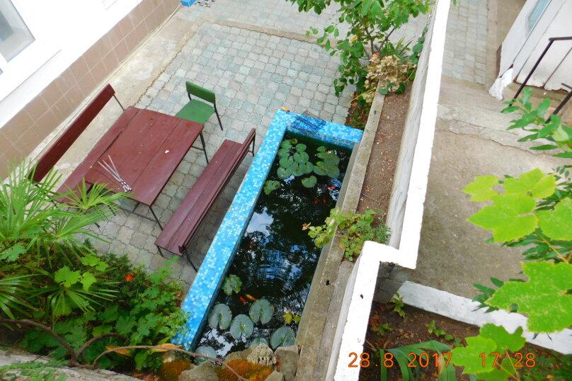 """Гостевой дом """"Буратино"""", улица 1 Мая, 11В на 15 комнат - Фотография 56"""