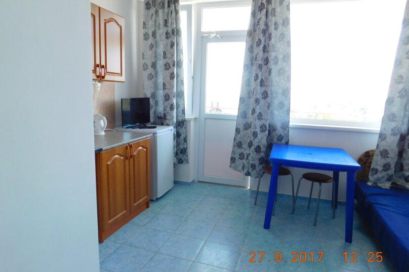 """Гостевой дом """"Буратино"""", улица 1 Мая, 11В на 15 комнат - Фотография 57"""