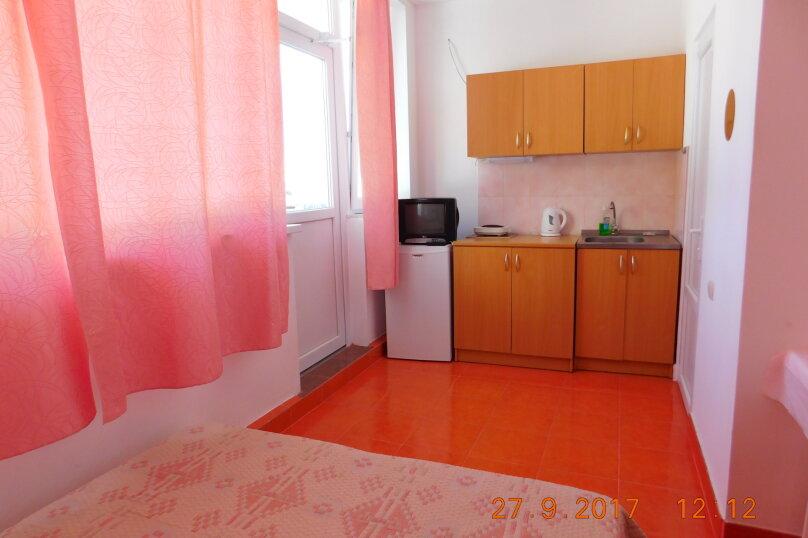 """Гостевой дом """"Буратино"""", улица 1 Мая, 11В на 15 комнат - Фотография 59"""