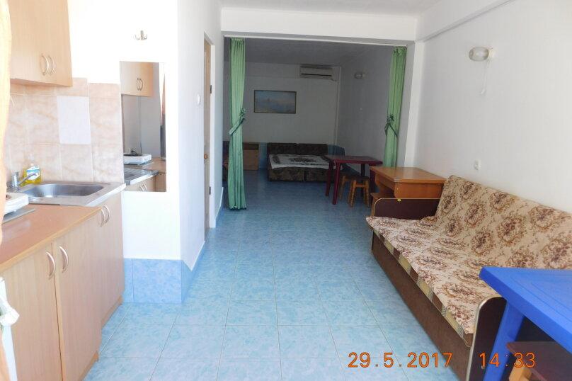 """Гостевой дом """"Буратино"""", улица 1 Мая, 11В на 15 комнат - Фотография 63"""
