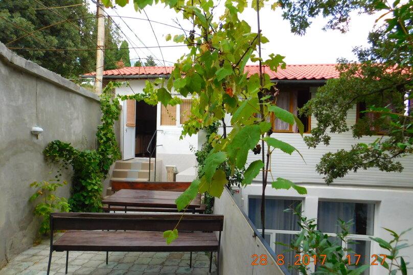 """Гостевой дом """"Буратино"""", улица 1 Мая, 11В на 15 комнат - Фотография 66"""