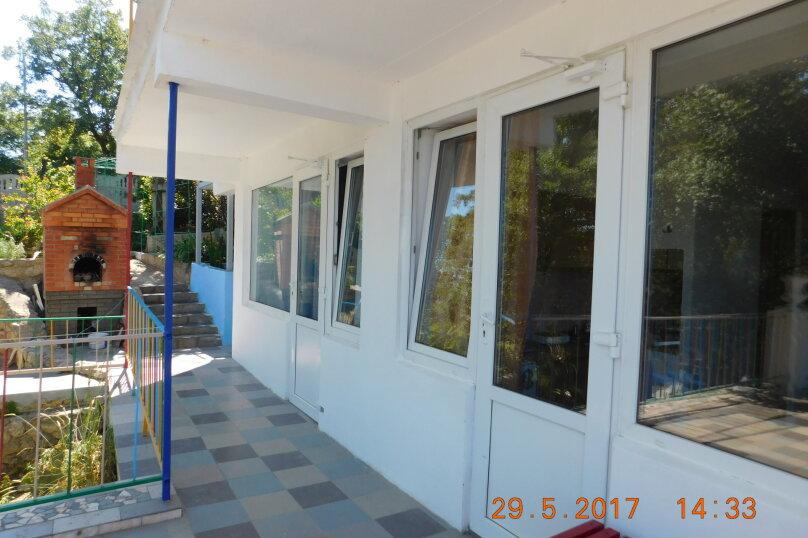 """Гостевой дом """"Буратино"""", улица 1 Мая, 11В на 15 комнат - Фотография 69"""