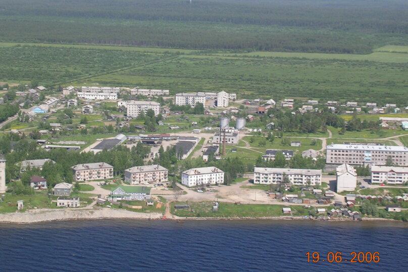 """Отель """"ВелТ"""", Советская улица, 28А на 17 номеров - Фотография 4"""