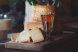 """Гостевой дом """"Устюжанин и Помор"""",  Кирова, 35 на 4 комнаты - Фотография 3"""