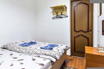 Гостевой дом, Сиреневая , Ростовское шоссе 11 км на 30 номеров - Фотография 4