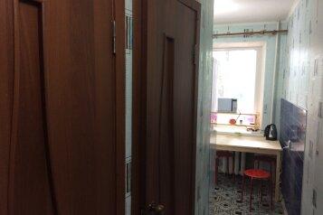 2-комн. квартира, 40 кв.м. на 6 человек, Баклановский проспект, Новочеркасск - Фотография 2