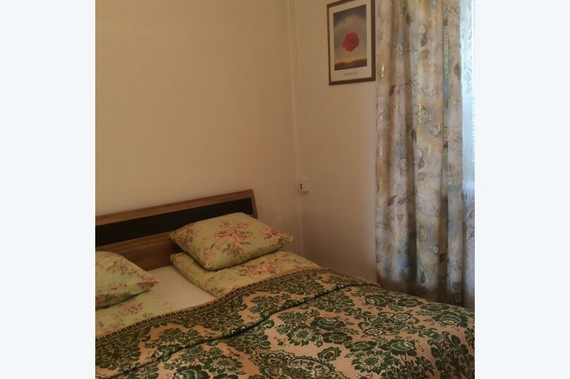 5 спальный коттедж с сауной, 250 кв.м. на 7 человек, 5 спален, Центральная, 60, стр 1, Павловская Слобода - Фотография 17