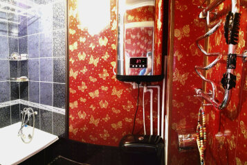 2-комн. квартира, 60.6 кв.м. на 6 человек, Приморская, 11, Вилючинск - Фотография 2