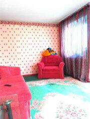 2-комн. квартира, 60.6 кв.м. на 6 человек, Приморская, 11, Вилючинск - Фотография 3