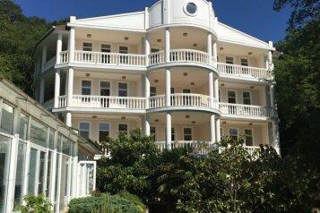 Мини-отель, Ореанда на 12 номеров - Фотография 1