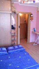 2-комн. квартира, 55 кв.м. на 4 человека, улица Орджоникидзе, Керчь - Фотография 3