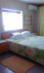 Домик под ключ, 72 кв.м. на 6 человек, 3 спальни, Француженка, 1, Судак - Фотография 4